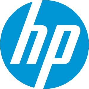 Save Up to 55%HP Presidents' Day Sale