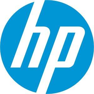 低至4.5折HP 笔记本,台式机、显示器总统日大促