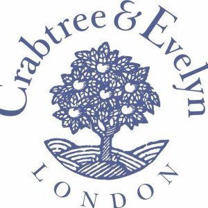 Up to 75% OffWinter Sale @ Crabtree & Evelyn