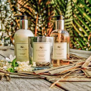 From $16Cochine Handwash and Body Lotion Sale @Barneys Warehouse