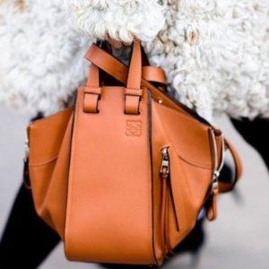 20% offfull price items sitewide @ Kirna Zabete