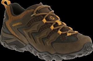 $64.73Merrell 男士登山鞋超低价热卖 两色可选