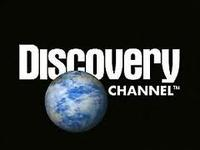 25% Off SitewideDiscovery Channel Store探索频道官网: 全场额外25% Off