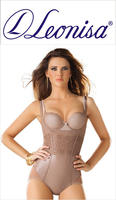 Buy 1 Strapless Bra,Get 25% Off 2nd Strapless Bra + Free Shipping @ Leonisa