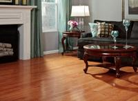 Up to 60% OffHome for the Holidays Sale @ Lumber Liquidators